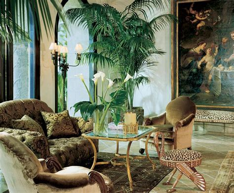 Best 90+ Green Living Room Ideas
