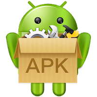 APKinspector Logo