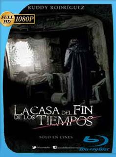 La casa del fin de los tiempos 2013 HD [1080p] Latino [Mega] dizonHD