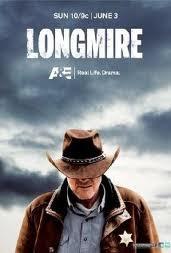 Longmire 3x03 Legendado