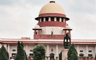 Latest Supreme Court Cases Published in 2019 SCC Volume 3