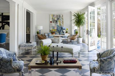 interior decorators explains classic home decor style