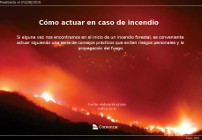 http://www3.gobiernodecanarias.org/medusa/contenidosdigitales/programasflash/Conocimiento/Ecologia/incendios.swf