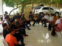 PKS Dukung Kejari Usut Rehab Rumdis Wabup Lamtim