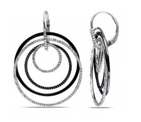 http://www.iceonline.com.au/black-diamond-earrings-7500043280/#