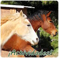 http://www.asovicaf.es/2014/05/actividades-ludicas-formativas.html