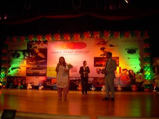Oriflame Consultants in Andheri, Vile Parla, Jogeshwari