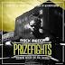 "Audio:  Rock Mecca ft Ratigan ""Prizefights"""