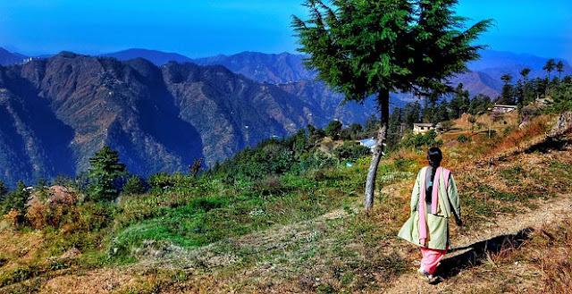शिमला कैसे जाये shimla kaise jaye