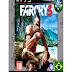 Far Cry 3 para PS3 Jogo em Mídia Digital