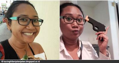 Karena Diselingkuhi, Wanita ini Curhat di Blog, Akhirnya Jadi Viral di Medsos