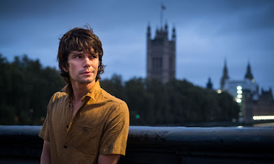 London Spy BBC Two