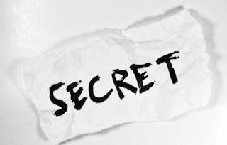 Pictures Secrets
