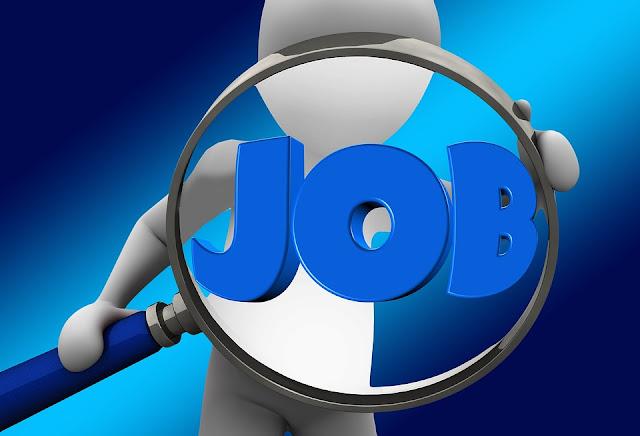 ऑनलाइन कैसे खोजें जॉब और नौकरी के अवसर