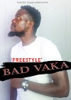Bad Vaka - Freestyle - 2k19