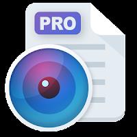 quick pdf scanner pro full apk