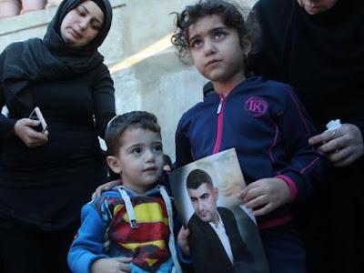 Empat Aksi Paling Heroik di Tengah Insiden Teror Mengerikan Dunia