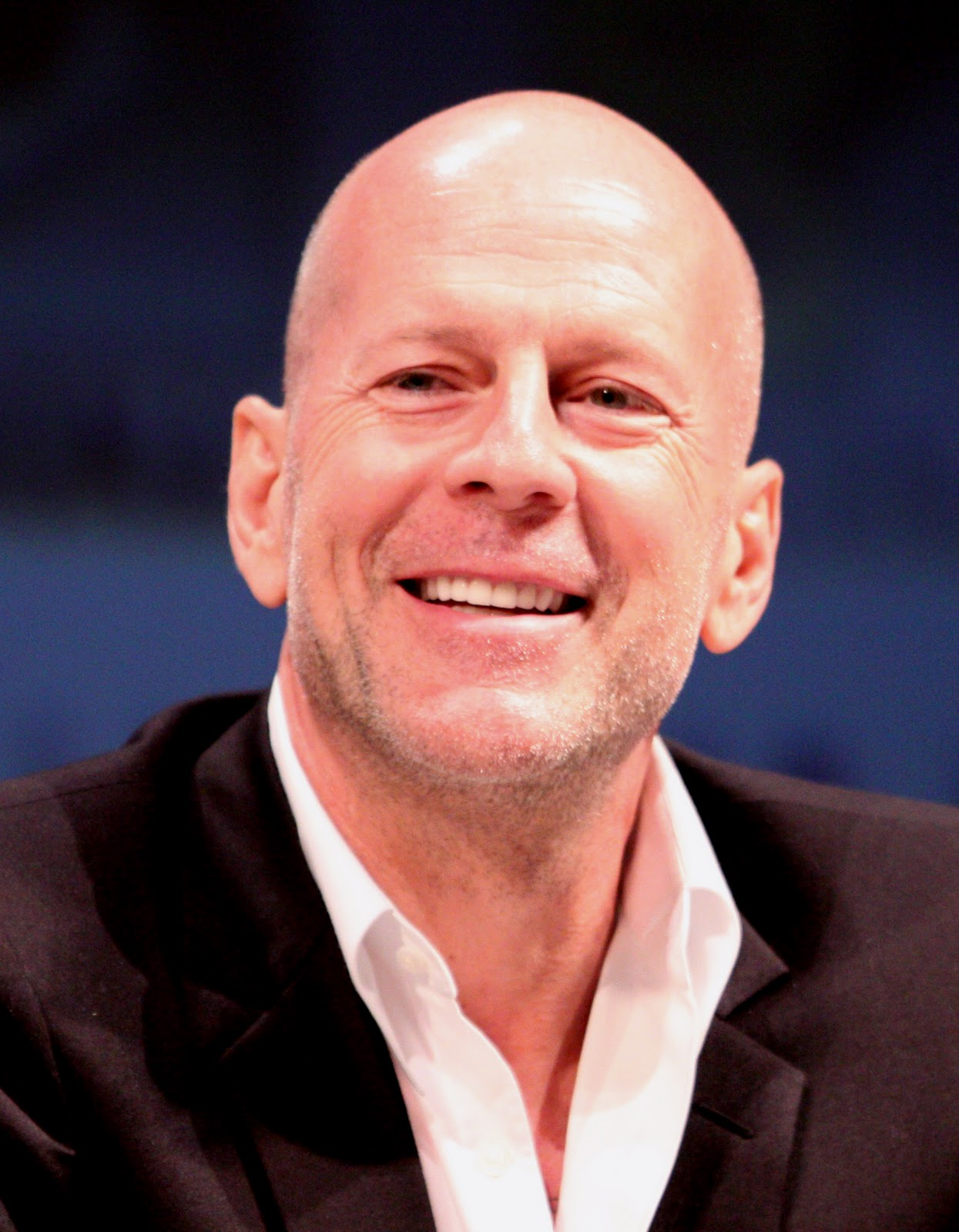 cea0328071e863 Born Walter Bruce Willison on March 19, 1955, in West Germany, Bruce  Willis's career was launched when he played wisecracking David Addison on  TV's ...