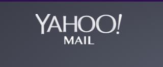 [Nuevo] Agrupar correos por conversacion