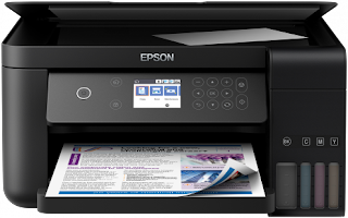 Epson EcoTank ITS printer L4160 driver download Windows, Epson EcoTank ITS printer L4160 driver download Mac, Epson EcoTank ITS printer L4160 driver download Linux