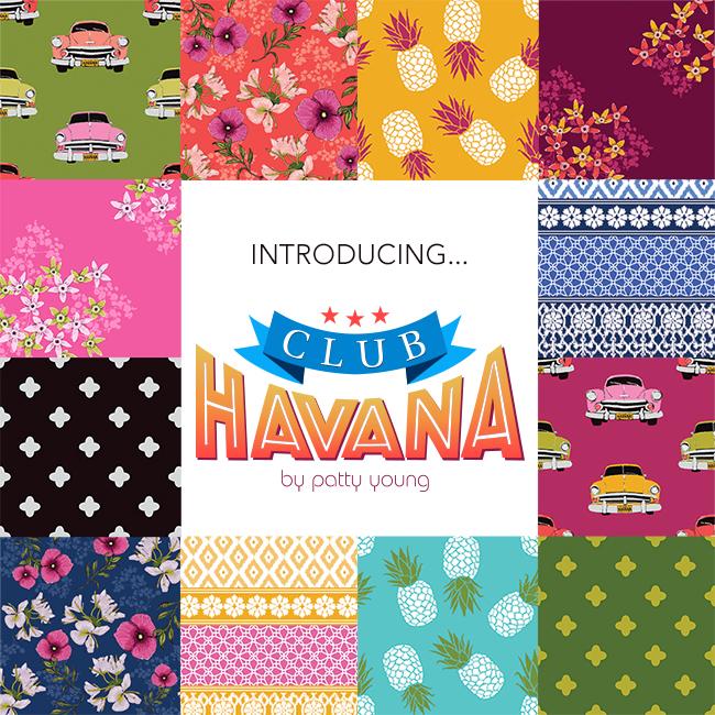 https://2.bp.blogspot.com/-kY1Cz9U0lMY/WzJqC5uF86I/AAAAAAAAWR4/xaNLvhDF8GMJYB0wLCxsJluu3xjXKlUQQCLcBGAs/s1600/Club-Havana-Teaser.jpg