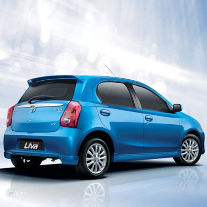 Samsung Mobile Hd Wallpapers Free Download Toyota Etios Liva Gd Full Hd Images 2018 Hd Cars Wallpapers