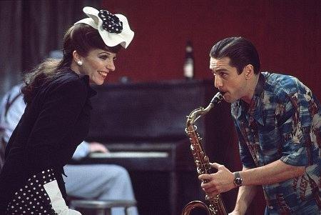 Image result for new york new york film