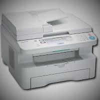 Impresora Panasonic KX-MB271