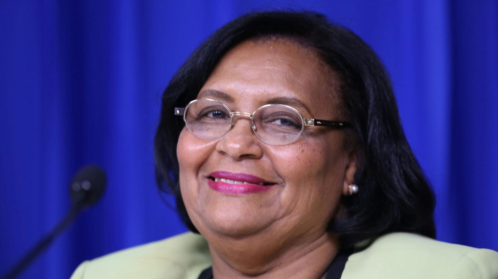 Gobierno destaca que el 45% de los dominicanos están afiliados al SeNaSa