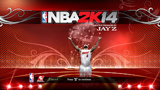 NBA 2K14 Direct Download Link