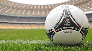 Lundi-match-live