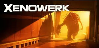Download Xenowerk APK + Data Gratis!