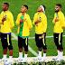 Brasil enfim foi ouro no futebol masculino