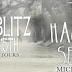 Book Blitz {Interview}: The Haunting Season by Michelle Muto