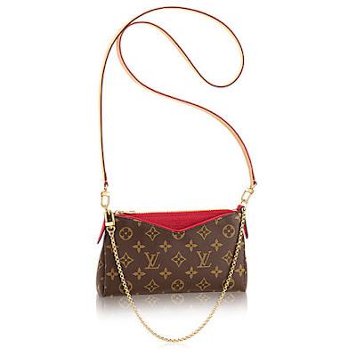 Louis Vuitton Pallas Clutch Louis-vuitton-pallas-clutch-monogram-canvas-handbags--M41638
