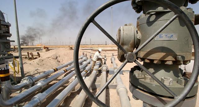 Para Armenia, el gas ruso es aún más barato que el iraní