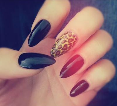 fall_nail_art_ideas