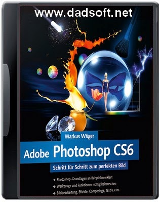 adobe photoshop cs6 full version  iso