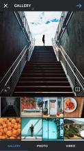Instagram Free Download