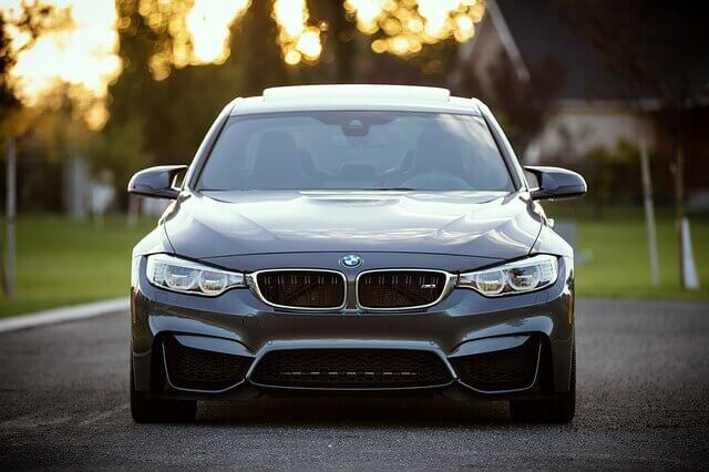 bmw germany  bmw wiki  bmw wikipedia  bmw usa  bmw ksa  bmw اسعار  bmw ويكيبيديا  الناغي bmw