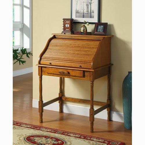 Home Office Computer Desks For Sale Roll Top Desks For Sale