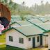 Este noble boxeador construyó 1000 divertidas casas y cambió la vida de muchos filipinos