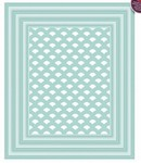 http://www.diesrus.com/Sue-Wilson-Designs--Shadow-Boxes--Scalloped-Lattice-Frames--Set-B_p_21675.html