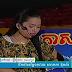 [Khmer Comedy] Ber Min Jis Tver Oay Jis (07 August 2016)