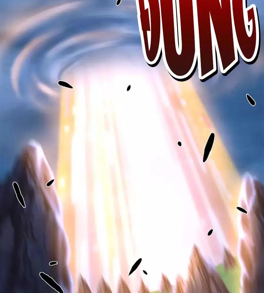 Khuynh Thành Cuồng Phi Của Tà Vương chap 108 - Trang 34