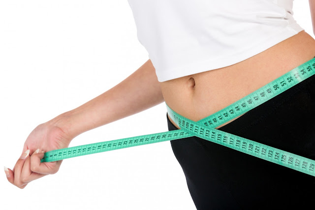 Weight Loss Diet Charts for Mature Adults