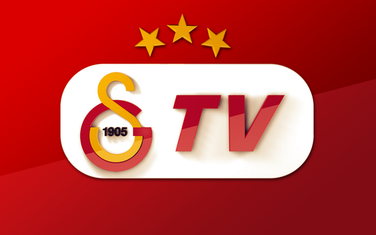gstv_yeni_logo