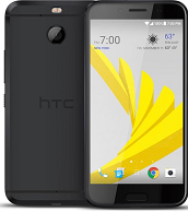 Install TWRP Recovery On HTC Bolt 10 Evo
