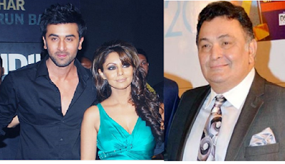 rishi-thanks-gauri-khan-for-beautifully-doing-ranbirs-home