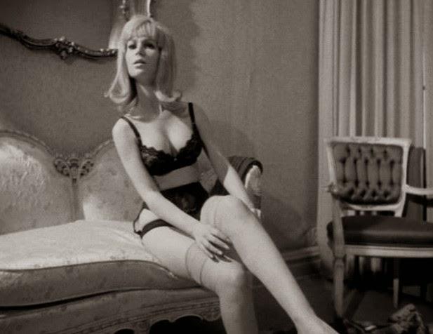 Indecent desires 1968 - 1 part 1